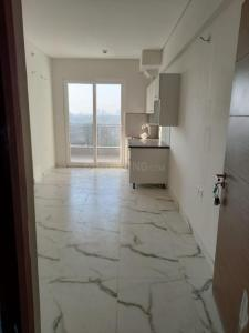 Gallery Cover Image of 700 Sq.ft 1 RK Apartment for buy in Viridian The Plaza, Sector 106 for 3900000