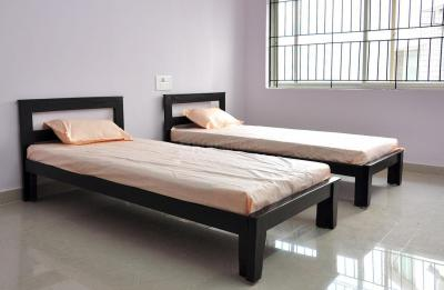 Bedroom Image of 3 Bhk In Sunny Dew in Mahadevapura