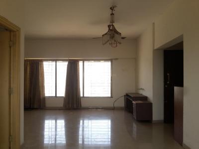 Gallery Cover Image of 1485 Sq.ft 3 BHK Apartment for rent in Kandivali East for 37000