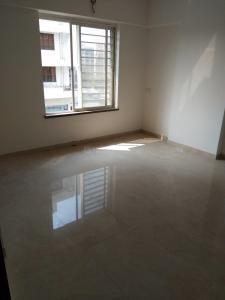 Gallery Cover Image of 1765 Sq.ft 4 BHK Apartment for buy in Sumit Sumit Artista, Santacruz East for 39000000