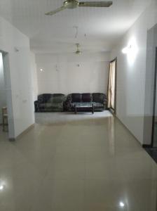 Gallery Cover Image of 1260 Sq.ft 2 BHK Apartment for buy in Sheetal Vedika E Series, Bhaijipura for 3850000