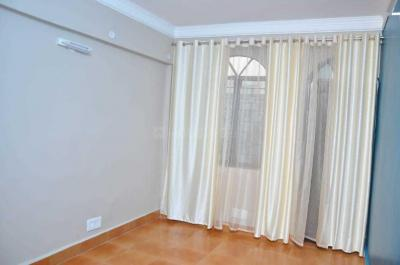 Gallery Cover Image of 1100 Sq.ft 2 BHK Independent Floor for rent in Sector 37 for 18000
