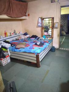 Gallery Cover Image of 600 Sq.ft 3 BHK Independent House for buy in Amraiwadi for 1650000