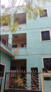 Gallery Cover Image of 1100 Sq.ft 2 BHK Independent House for rent in Kharadi for 15000