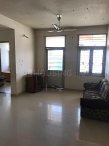 Gallery Cover Image of 1290 Sq.ft 2 BHK Apartment for buy in Warasiya for 3800000