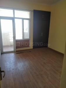 Gallery Cover Image of 1250 Sq.ft 2 BHK Apartment for rent in Vaibhav Khand for 14500