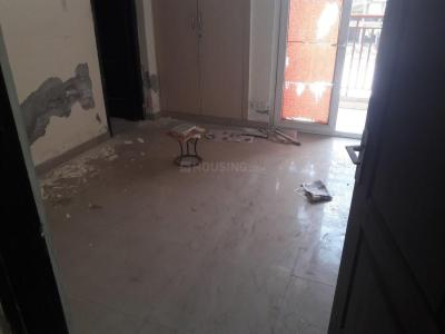 Gallery Cover Image of 1625 Sq.ft 3 BHK Apartment for rent in Sector 32 for 18000