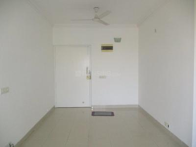 Gallery Cover Image of 750 Sq.ft 1 BHK Apartment for buy in Brigade Gardenia, JP Nagar for 5000000