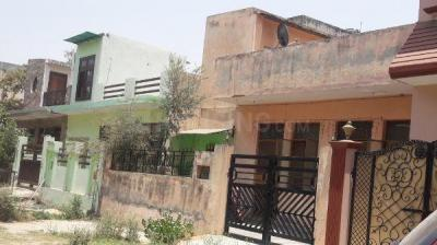 Gallery Cover Image of 1260 Sq.ft 2 BHK Independent House for buy in Beta II Greater Noida for 9000000