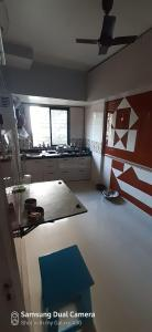 Gallery Cover Image of 350 Sq.ft 1 RK Apartment for buy in Chembur for 8200000