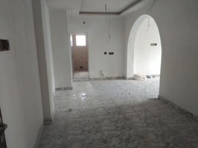 Gallery Cover Image of 1350 Sq.ft 3 BHK Apartment for buy in Paschim Barisha for 5200000
