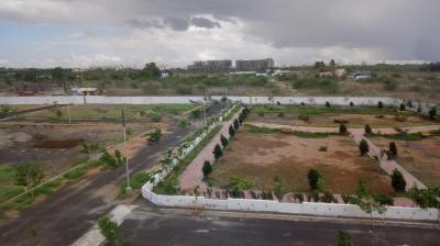 Gallery Cover Image of  Sq.ft Residential Plot for buy in Saravanampatty for 1230000