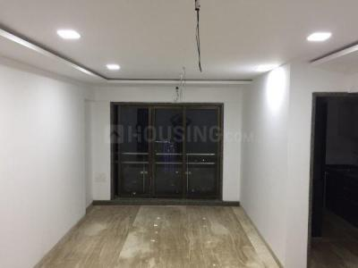Gallery Cover Image of 1250 Sq.ft 3 BHK Apartment for rent in SD The Lumiere, Andheri West for 55000