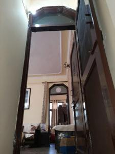 Gallery Cover Image of 1288 Sq.ft 3 BHK Independent House for buy in Sector 3 Rohini for 10500000