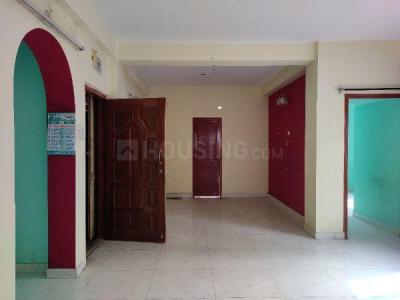 Gallery Cover Image of 1150 Sq.ft 2 BHK Apartment for buy in Hussainpur for 6000000