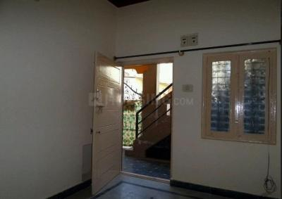 Gallery Cover Image of 220 Sq.ft 1 RK Independent House for rent in Mahadevapura for 7500