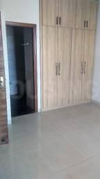 Gallery Cover Image of 1200 Sq.ft 2 BHK Apartment for rent in Vaishali for 12500