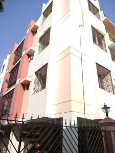 Gallery Cover Image of 1000 Sq.ft 2 BHK Apartment for rent in Project Green View, Ganguly Bagan for 14000
