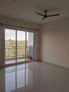 Gallery Cover Image of 1704 Sq.ft 3 BHK Apartment for rent in Jalahalli West for 34000