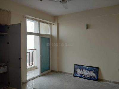 Gallery Cover Image of 1500 Sq.ft 3 BHK Independent House for rent in Sector 92 for 15800