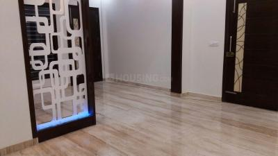 Gallery Cover Image of 1876 Sq.ft 3 BHK Apartment for rent in RPS Savana, Sector 88 for 22000