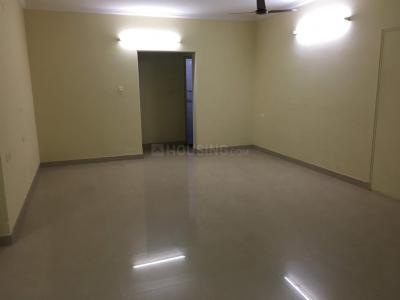 Gallery Cover Image of 1153 Sq.ft 2 BHK Apartment for rent in Ulwe for 15000