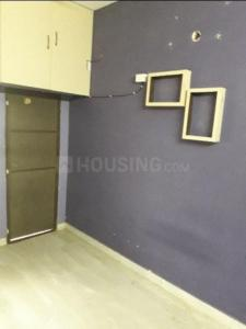 Gallery Cover Image of 1080 Sq.ft 2 BHK Apartment for rent in Puppalaguda for 15000