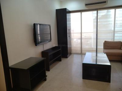 Gallery Cover Image of 1540 Sq.ft 2 BHK Apartment for buy in Lower Parel for 75000000