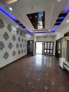 Gallery Cover Image of 1247 Sq.ft 3 BHK Independent House for buy in Whitefield for 5630000