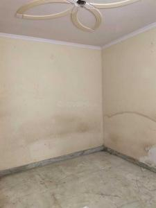 Gallery Cover Image of 950 Sq.ft 2 BHK Apartment for rent in Mira Road West for 25000