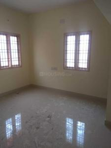 Gallery Cover Image of 785 Sq.ft 2 BHK Apartment for buy in Ambattur for 3700000