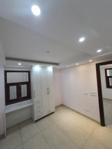 Gallery Cover Image of 1399 Sq.ft 3 BHK Independent Floor for buy in Sector 57 for 12500000