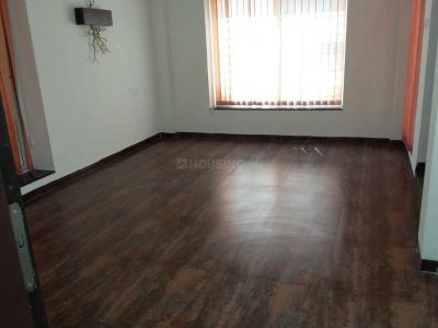 Gallery Cover Image of 8000 Sq.ft 4 BHK Independent House for rent in Aundh for 125000