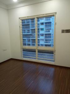 Gallery Cover Image of 630 Sq.ft 1 BHK Apartment for buy in Bavdhan for 5500000