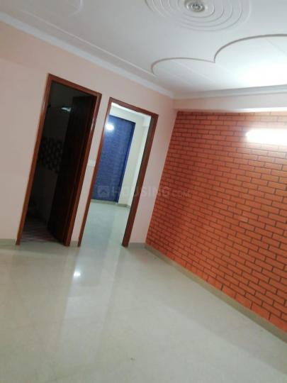 सेक्टर 83  में 2  खरीदें  के लिए 83 Sq.ft 2 BHK अपार्टमेंट के हॉल  की तस्वीर