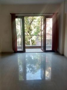 Gallery Cover Image of 2000 Sq.ft 4 BHK Apartment for rent in Erandwane for 75000