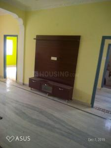 Gallery Cover Image of 503 Sq.ft 1 BHK Apartment for rent in Kondapur for 16000