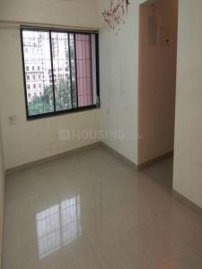 Gallery Cover Image of 900 Sq.ft 2 BHK Apartment for rent in Powai for 37000