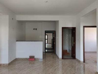 Gallery Cover Image of 1650 Sq.ft 3 BHK Apartment for rent in Koramangala for 50000