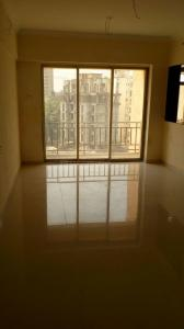 Gallery Cover Image of 1098 Sq.ft 2 BHK Apartment for rent in Kalwa for 21000