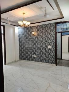 Living Room Image of 1200 Sq.ft 3 BHK Independent Floor for buy in Sector 15 for 4500000