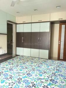 Gallery Cover Image of 1425 Sq.ft 3 BHK Apartment for rent in IRIS, Powai for 85000