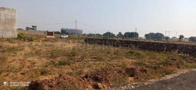 235 Sq.ft Residential Plot for Sale in Milap Nagar, Jaipur
