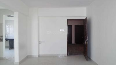 Gallery Cover Image of 750 Sq.ft 1 BHK Apartment for rent in Lohegaon for 8000