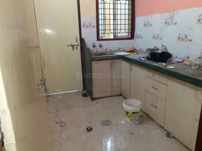 Gallery Cover Image of 1600 Sq.ft 3 BHK Villa for rent in Raksha for 12000