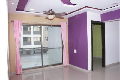 Gallery Cover Image of 692 Sq.ft 2 BHK Apartment for buy in Garden Avenue - K, Virar West for 5321250