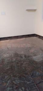 Gallery Cover Image of 400 Sq.ft 1 RK Independent Floor for rent in Brigade Millennium Jacaranda, JP Nagar for 5500