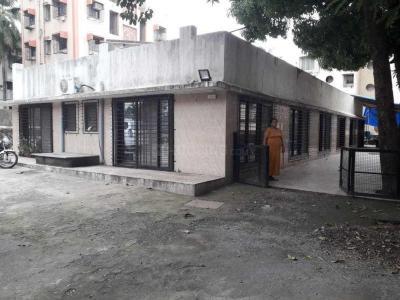 Building Image of PG 4271571 Andheri East in Andheri East