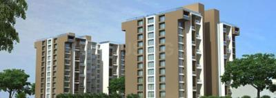 Gallery Cover Image of 1145 Sq.ft 2 BHK Apartment for rent in Hadapsar for 20000
