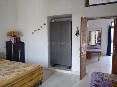Gallery Cover Image of 3200 Sq.ft 5 BHK Villa for buy in Majhola for 7000000